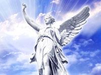 angel-reading-200