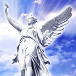 angel-150