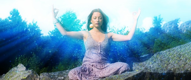ascension-woman-blue