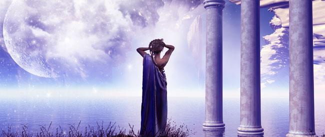 atlantis-priestess