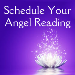 schedule-your-angel-reading-lotsu